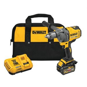 PERCEUSE MIXER 60V DEWALT
