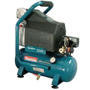 COMPRESSEUR 2HP